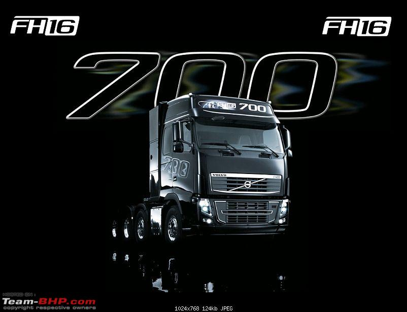 World's Most Powerful Truck-volvofh16_700_wallpaper.jpg