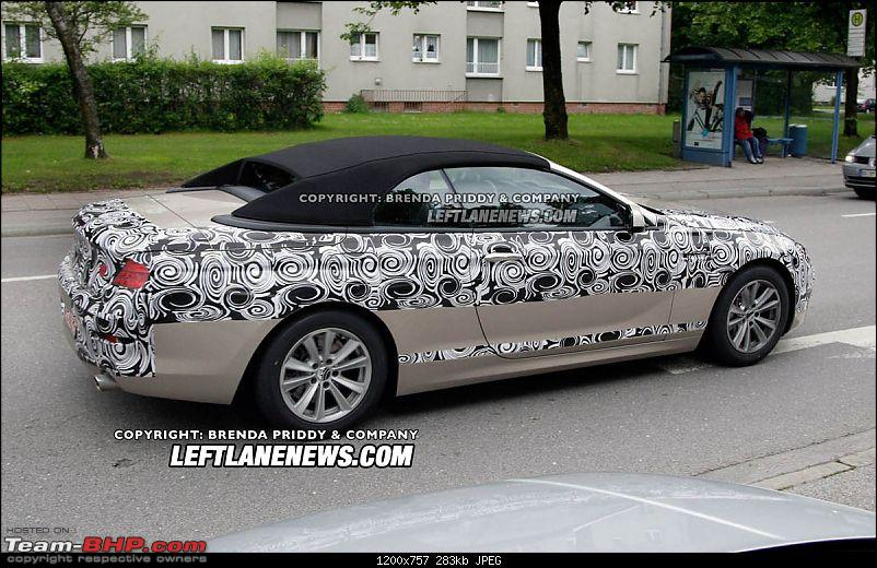 First spy shots-2011 BMW 6-series cabriolet-2.jpg