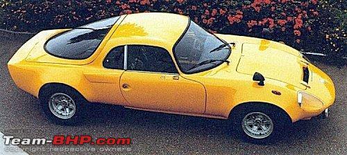 Name:  1964 Bonnet Djet 4 GT.jpg Views: 1686 Size:  46.0 KB