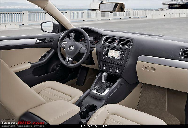Spied: New VW Jetta VI-db2010au00676medium.jpg