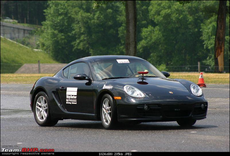 Drove 997, Cayman, M3, IS-F and RX8 at a Skip Barber event-cayman.jpg