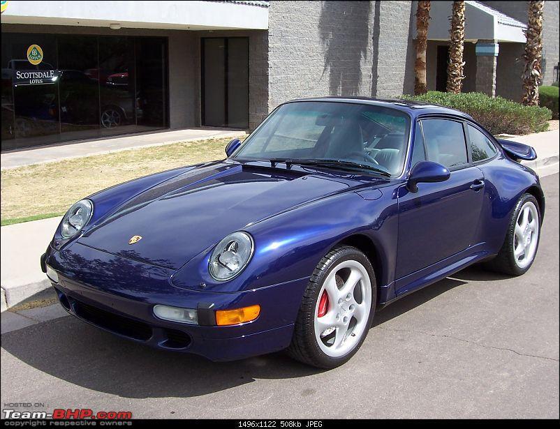 Porsche Model History!-1.jpg