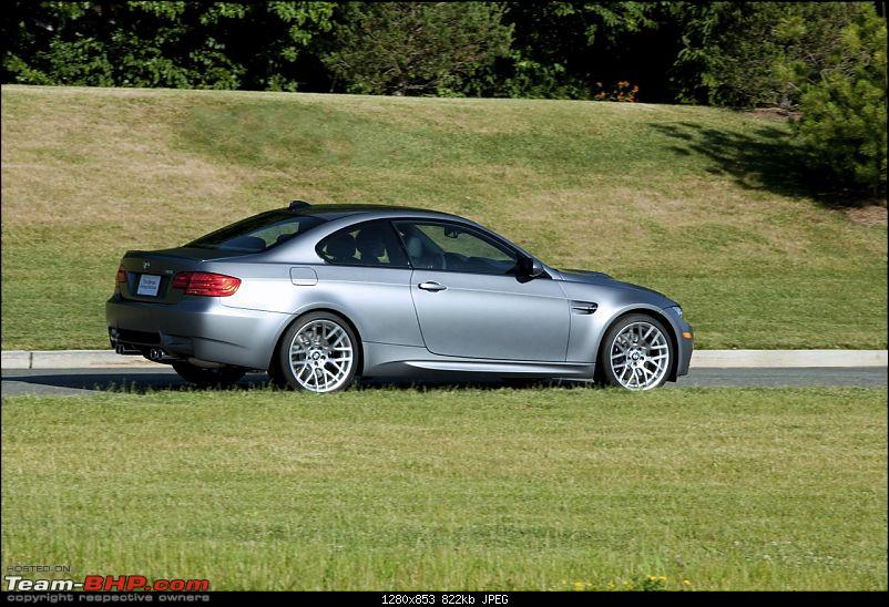 Limited Edition Frozen Grey BMW M3!-2011frozengraym3coupe7.jpg