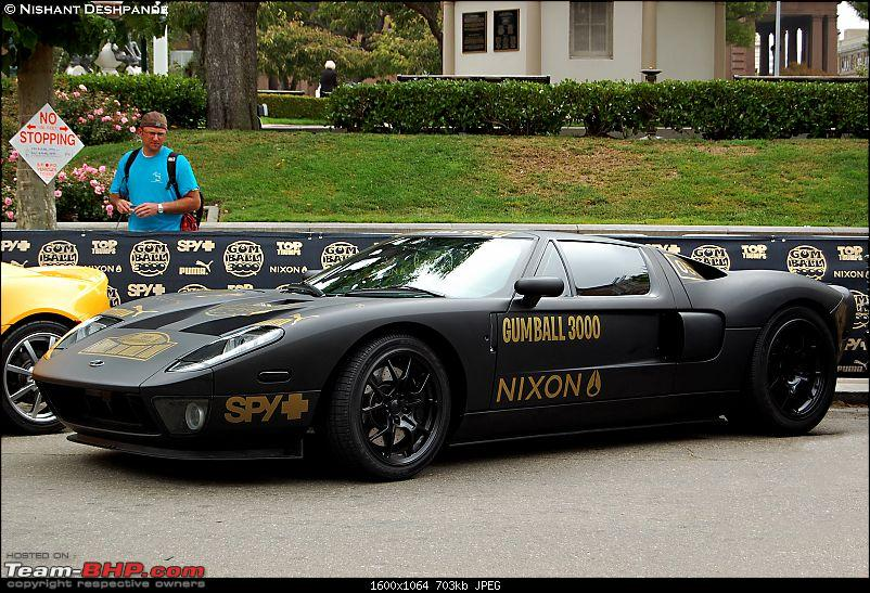 Gumball 3000-Attended !!!!!-fordgt546.jpg