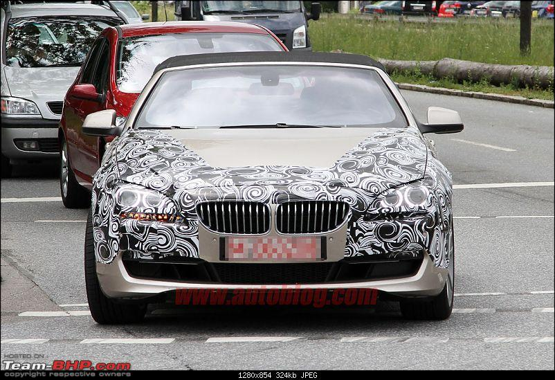 First spy shots-2011 BMW 6-series cabriolet-bmw6cab1.jpg