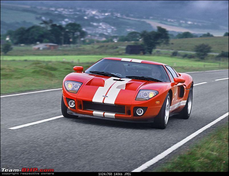 Most beautiful car ... ever!-ford-gt-05.jpg