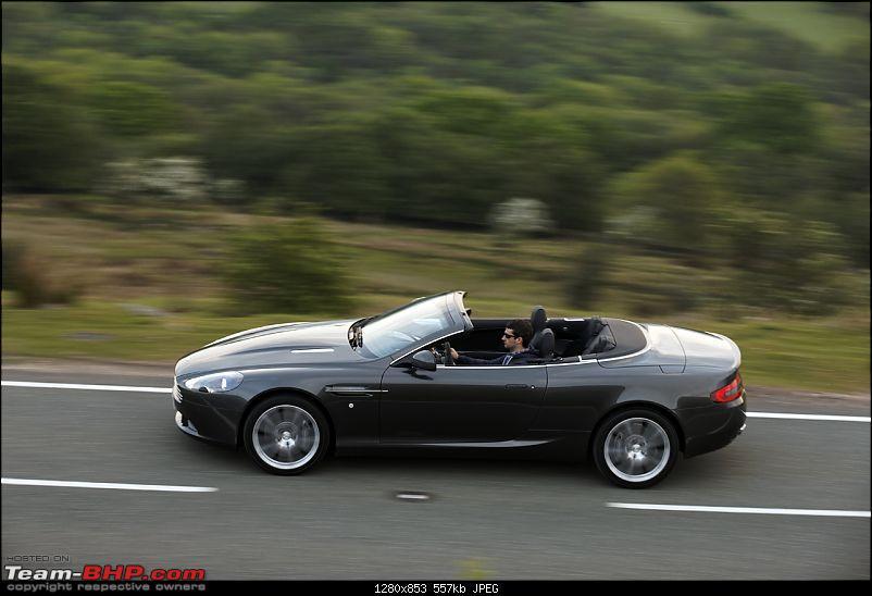 2011 Aston Martin DB9-amdb90059d720f31e2cf4c6aae3468fdb66e21fc.jpg
