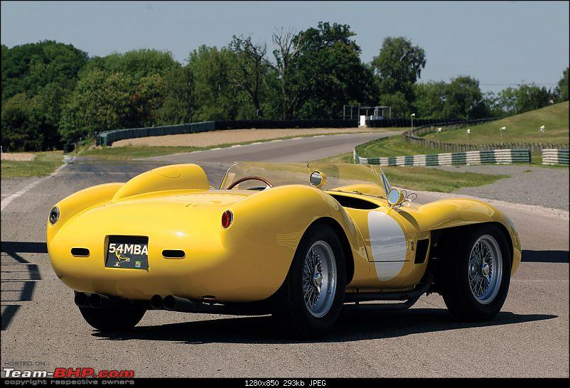 Exotic old and modern ferrari's on Auction!-1958ferrari250tr2.jpg