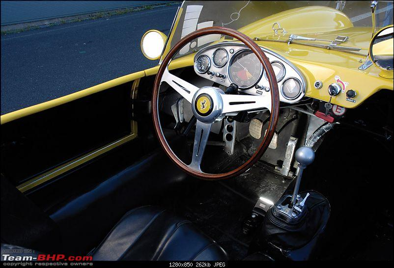 Exotic old and modern ferrari's on Auction!-1958ferrari250tr6.jpg
