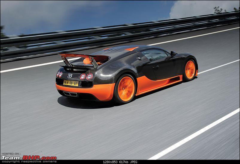 New Bugatti Veyron 16.4 Super Sport @431kph!!!-track03.jpg