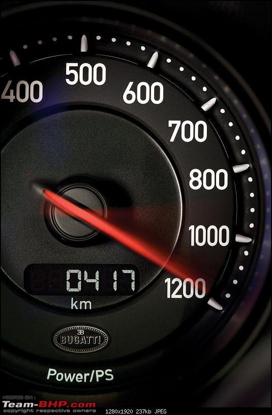 New Bugatti Veyron 16.4 Super Sport @431kph!!!-studio05.jpg