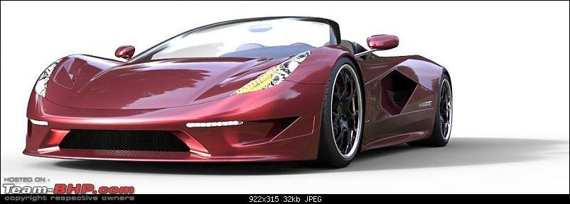 Dagger GT hypercar-2,000 hp, 300 plus MPH, 0-100 in 1.5 seconds....take that veyron!-1452718835918722085.jpg