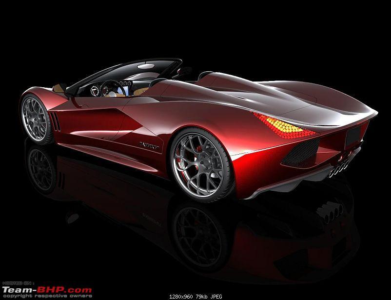Dagger GT hypercar-2,000 hp, 300 plus MPH, 0-100 in 1.5 seconds....take that veyron!-9352913901307917504.jpg