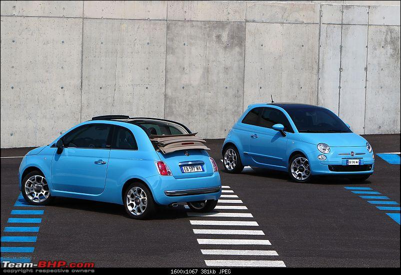 Fiat 500 and 500C rolls out with new 900 cc, 85bhp, 2 cylinder turbo twinair engine-fiat500500ctwinair8.jpg
