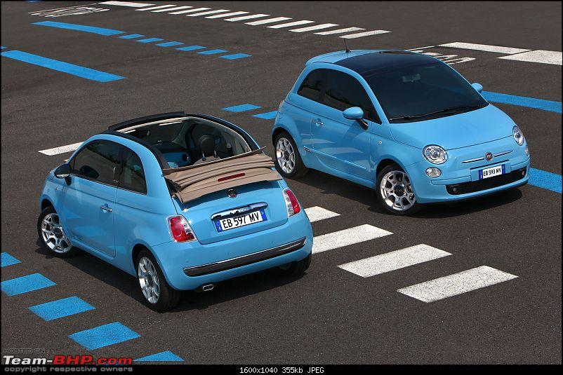 Fiat 500 and 500C rolls out with new 900 cc, 85bhp, 2 cylinder turbo twinair engine-fiat500500ctwinair5.jpg