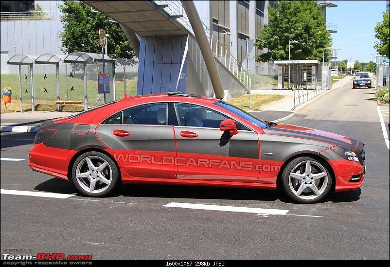 Next Mercedes CLS exposed!-20011180021714267993.jpg
