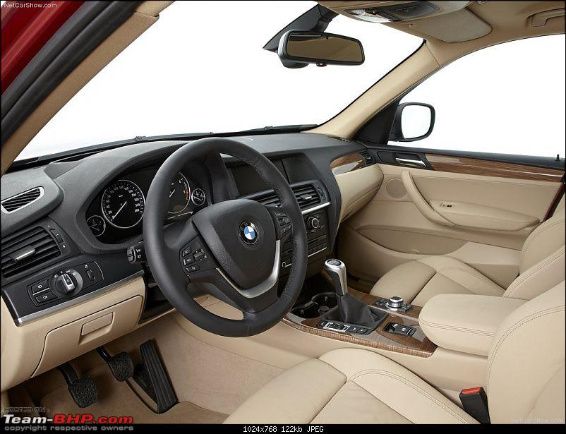 New '11 BMW X3 revealed-bmwx3_2011_1024x768_wallpaper_7a.jpg