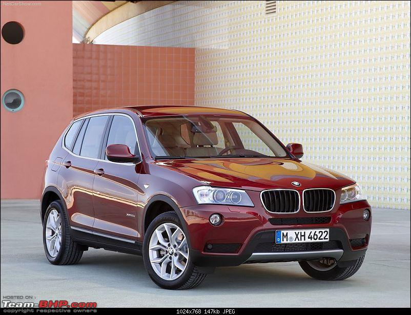 New '11 BMW X3 revealed-bmwx3_2011_1024x768_wallpaper_15.jpg