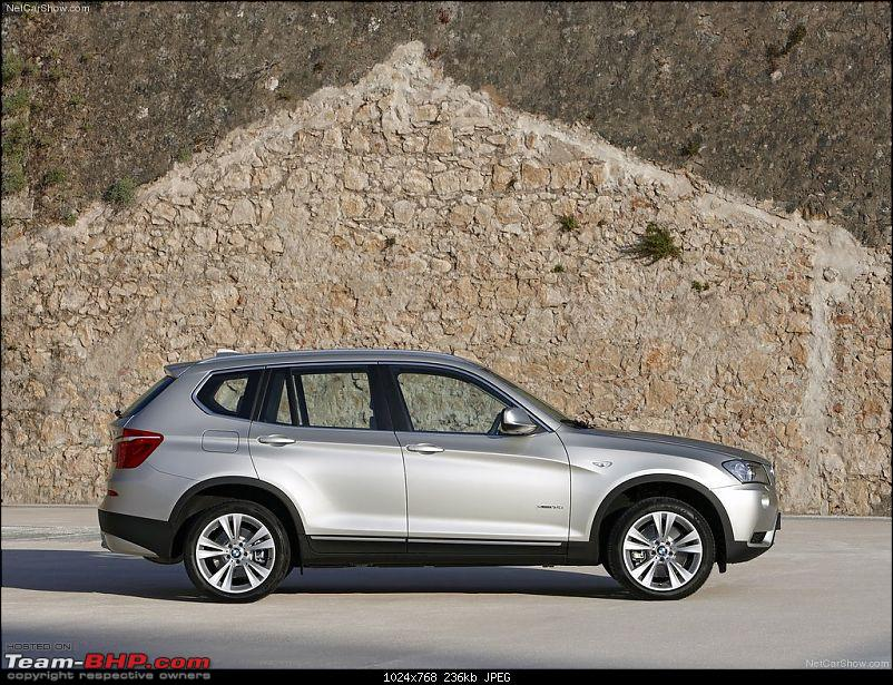 New '11 BMW X3 revealed-bmwx3_2011_1024x768_wallpaper_34.jpg