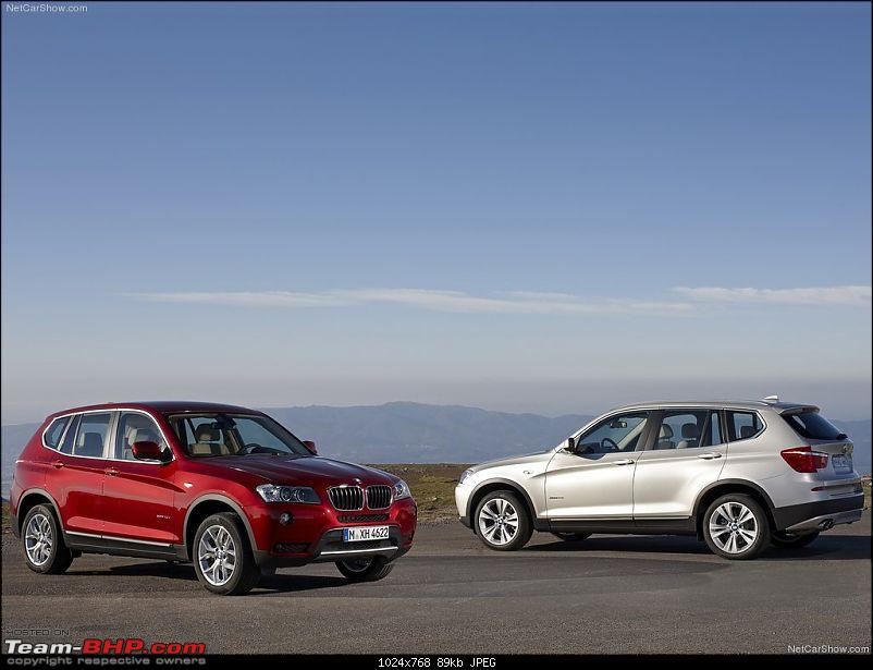 New '11 BMW X3 revealed-bmwx3_2011_1024x768_wallpaper_77.jpg