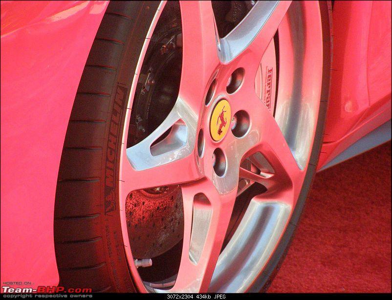 The all new Ferrari 458 Italia!-p6210256.jpg