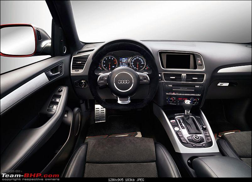 New '11 BMW X3 revealed-audiq5customconceptinteriorlg.jpg
