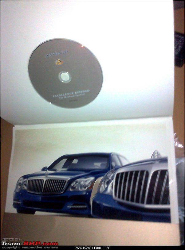 Facelifted Maybach revealed-photo0234.jpg