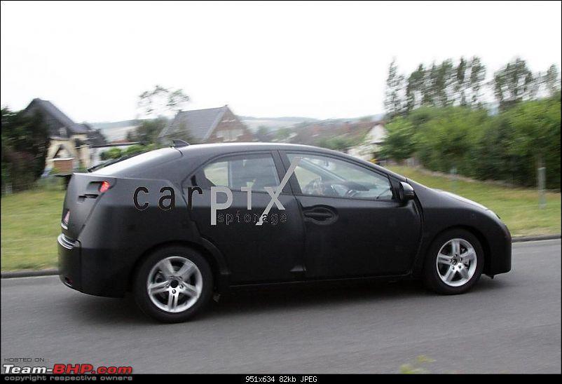 2012 Honda Civic outed!-honda-civic-555.jpg