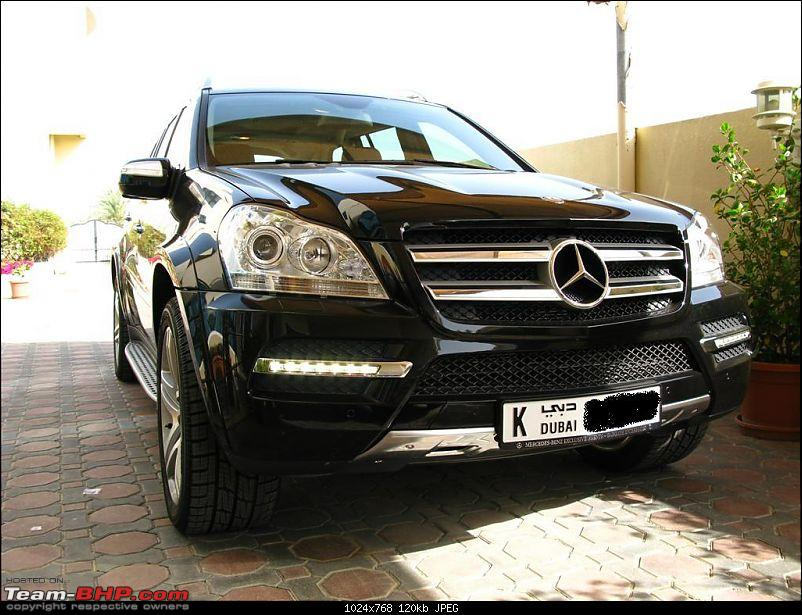 The New Mercedes GL Class-First Look-img_1621-large.jpg