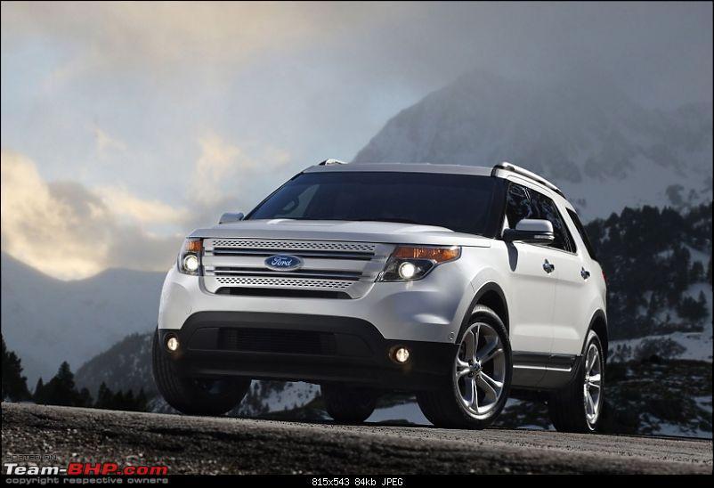 New 2011 Ford explorer revealed-2011_ford_explorer_f34_fe_72510_815.jpg