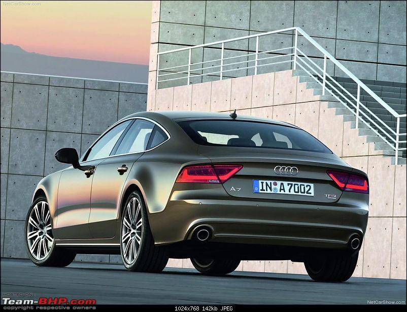 New Audi A7 sportback revealed-audia7_sportback_2011_1024x768_wallpaper_10.jpg