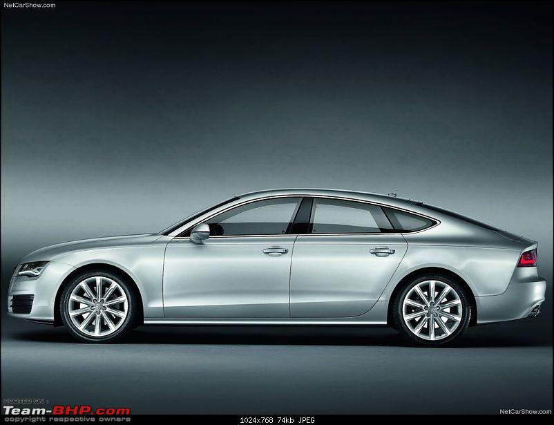 New Audi A7 sportback revealed-audia7_sportback_2011_1024x768_wallpaper_19.jpg