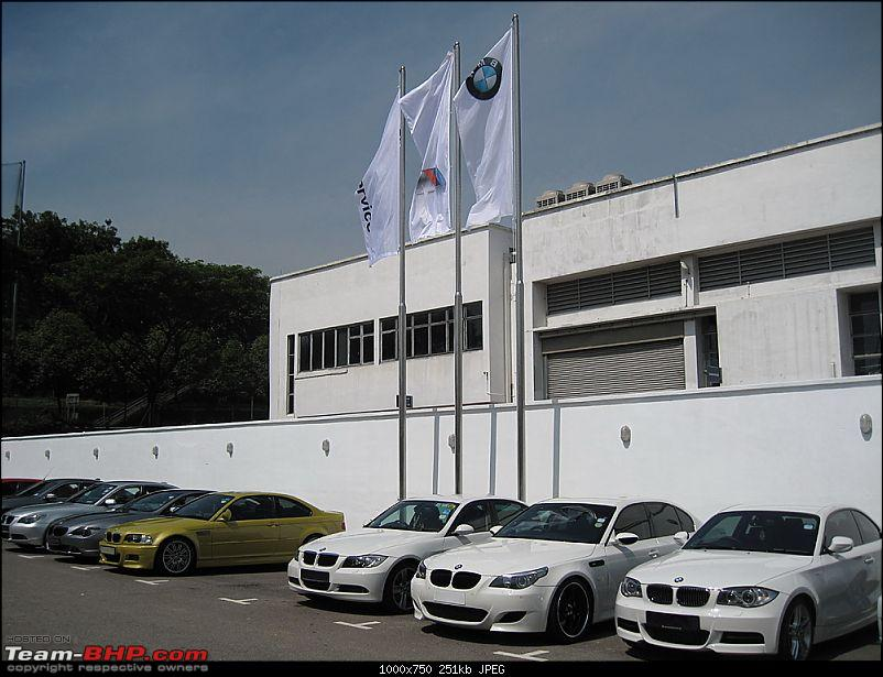 """BMW opens world's first exclusive """"M"""" division dealership in Singapore....drool-c-img_7567.jpg"""