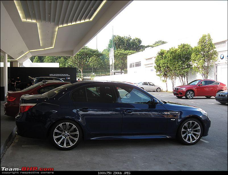 """BMW opens world's first exclusive """"M"""" division dealership in Singapore....drool-c1-img_7626.jpg"""