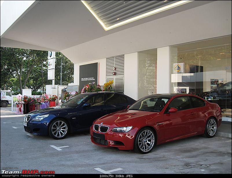 """BMW opens world's first exclusive """"M"""" division dealership in Singapore....drool-c3-img_7633.jpg"""