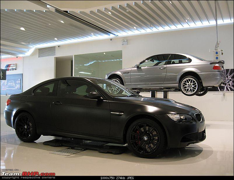 """BMW opens world's first exclusive """"M"""" division dealership in Singapore....drool-d-img_7619.jpg"""