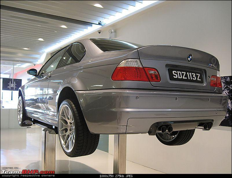 """BMW opens world's first exclusive """"M"""" division dealership in Singapore....drool-g-img_7621.jpg"""