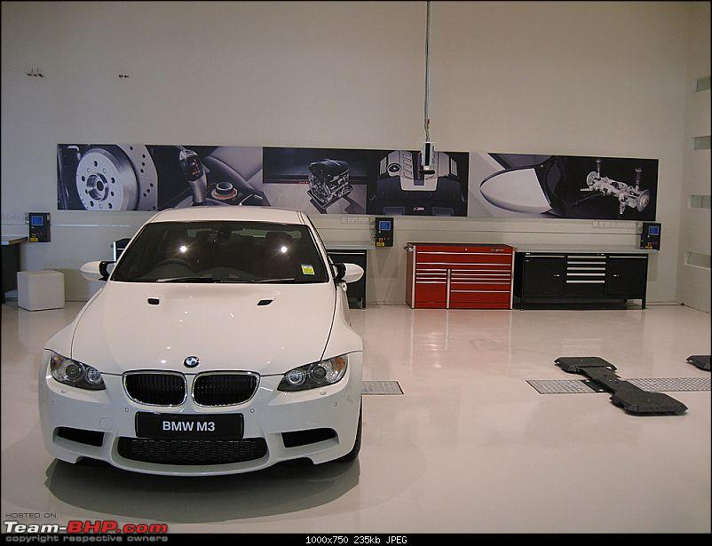"""BMW opens world's first exclusive """"M"""" division dealership in Singapore....drool-l-img_7615.jpg"""
