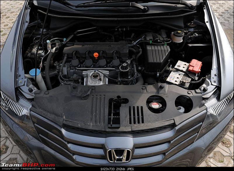 Chinese Honda City (ANHC) with 1.8 L engine-4730552594421.jpg