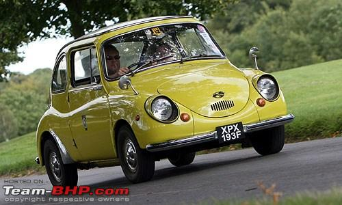 Name:  1958 Subaru 360.jpg