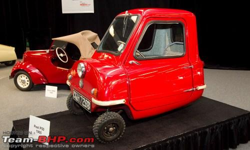 Name:  1962 Peel P50.jpg