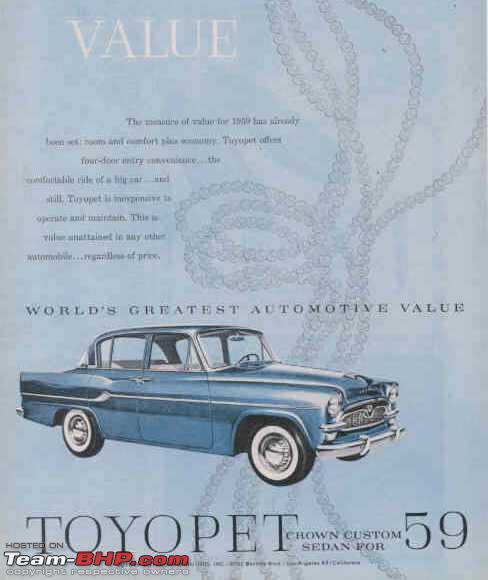 Name:  1959ToyopetCrownAd.jpg Views: 893 Size:  22.3 KB