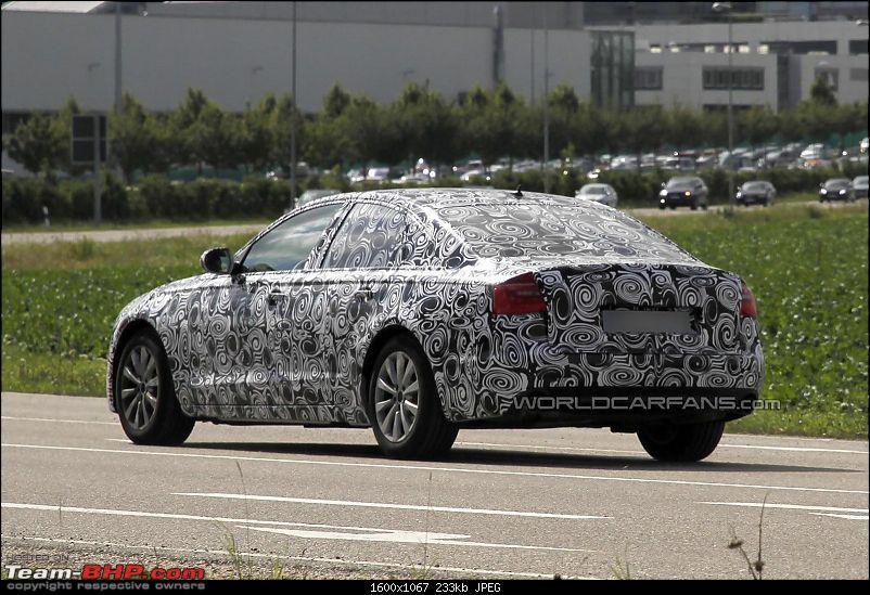 spyshots: 2012 Audi A6. EDIT:Now Revealed, Pics on Pg.2-997483465621635898.jpg