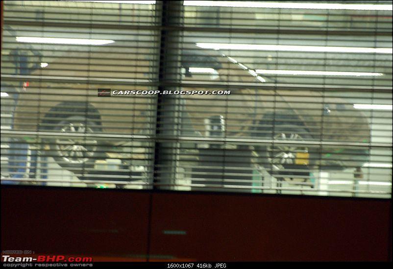 Spied: 2012 Audi Q3-2011audiq31.jpg