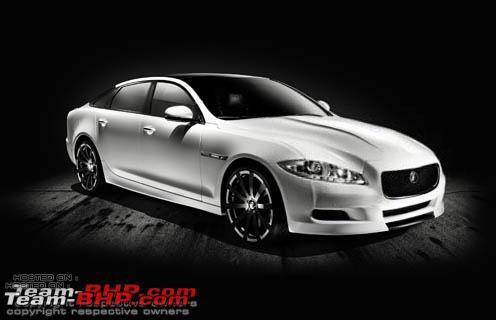 Name:  jag_Jaguar_XJ75_front_new.jpg Views: 520 Size:  39.3 KB