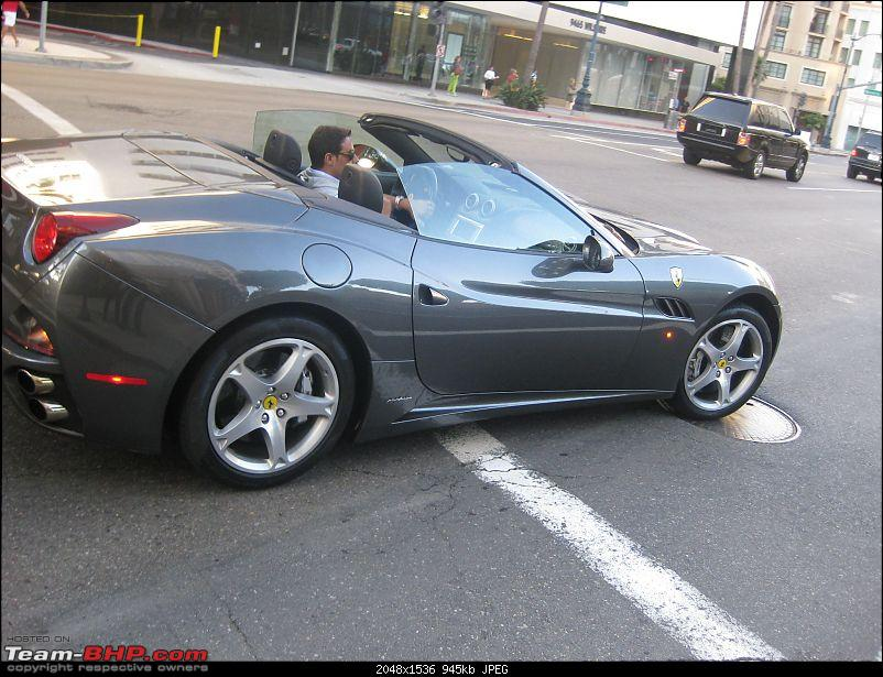 Automotive Scene in Beverly Hills, West Hollywood and Los Angeles-la-26.jpg