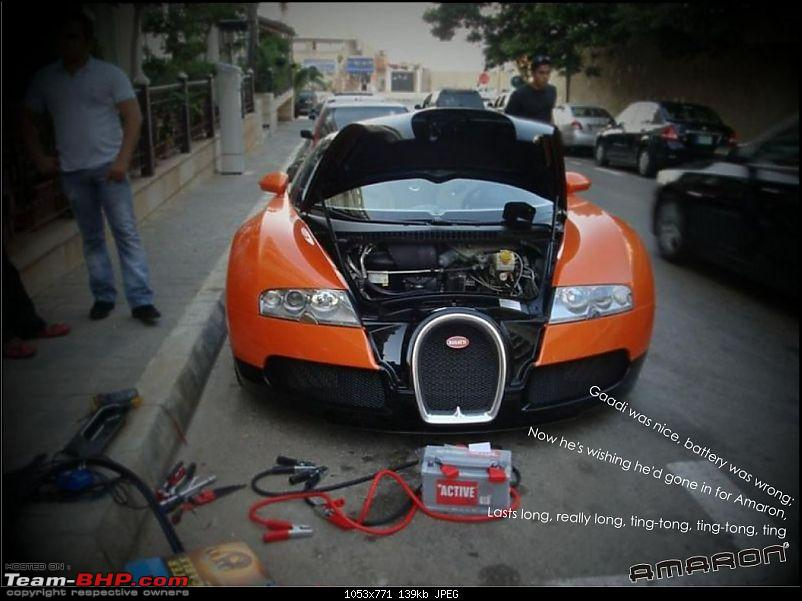 What not to do when your Veyron breaks down-amaron2.jpg