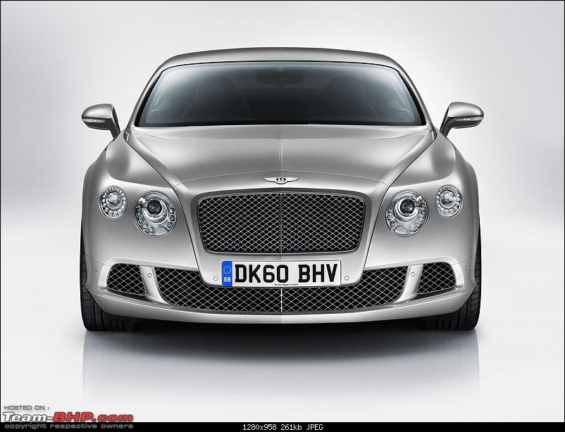 Spied: New 2nd generation 2011 Bentley continental GT coupe-03continentalgt2011.jpg