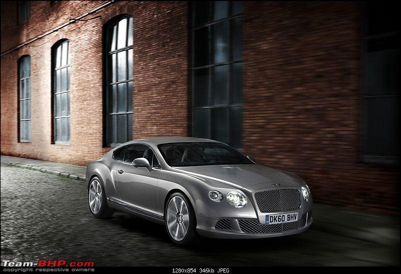Spied: New 2nd generation 2011 Bentley continental GT coupe-23continentalgt2011.jpg