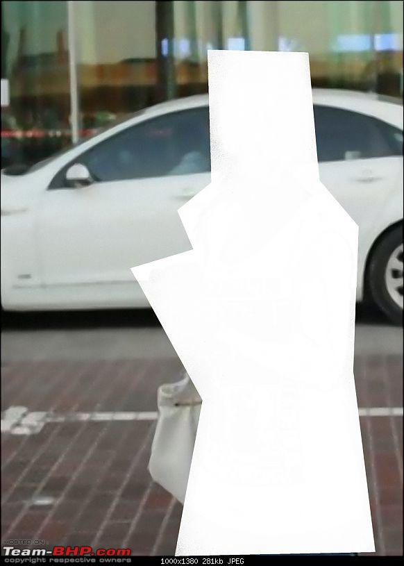 Official Guess the car Thread (Please see rules on first page!)-saima-sait-copy2_001.jpg